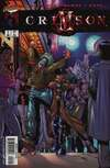 Crimson #2 comic books for sale