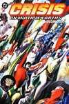 Crisis on Multiple Earths #3 comic books for sale