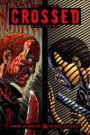 Crossed Badlands #20 comic books for sale