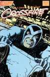 Crossfire #24 comic books for sale