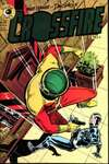 Crossfire #5 comic books for sale