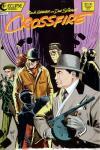 Crossfire #22 comic books for sale