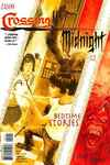 Crossing Midnight #12 comic books for sale