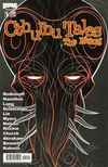 Cthulhu Tales: The Rising Comic Books. Cthulhu Tales: The Rising Comics.