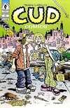 Cud Comics Comic Books. Cud Comics Comics.