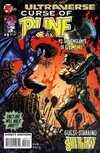 Curse of Rune #3 comic books for sale