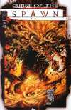 Curse of the Spawn #15 comic books for sale
