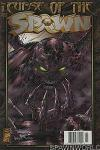 Curse of the Spawn #1 comic books for sale