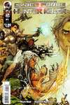 Cyberforce/Hunter-Killer #1 comic books for sale