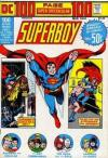 DC 100 Page Super Spectacular #15 comic books for sale