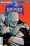 DC Classics: The Batman Adventures Comic Books. DC Classics: The Batman Adventures Comics.