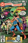 DC Comics Presents #31 comic books for sale