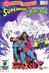 DC Comics Presents #65 comic books for sale