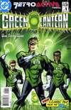 DC Retroactive: Green Lantern - The 80's Comic Books. DC Retroactive: Green Lantern - The 80's Comics.
