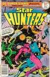 DC Super-Stars #16 comic books for sale