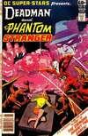 DC Super-Stars #18 comic books for sale