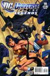 DC Universe Online Legends #18 comic books for sale