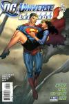 DC Universe Online Legends #5 comic books for sale
