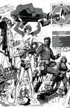 DC's Young Animal Comic Books. DC's Young Animal Comics.