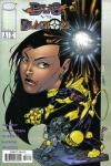 DV8 vs. Black Ops #3 comic books for sale