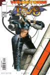 DV8 #14 comic books for sale