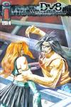 DV8 #1 comic books for sale