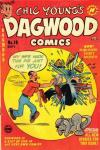 Dagwood #10 Comic Books - Covers, Scans, Photos  in Dagwood Comic Books - Covers, Scans, Gallery