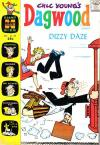 Dagwood #129 comic books for sale