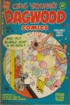 Dagwood #15 Comic Books - Covers, Scans, Photos  in Dagwood Comic Books - Covers, Scans, Gallery