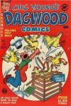 Dagwood #18 Comic Books - Covers, Scans, Photos  in Dagwood Comic Books - Covers, Scans, Gallery