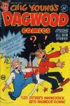 Dagwood #20 Comic Books - Covers, Scans, Photos  in Dagwood Comic Books - Covers, Scans, Gallery