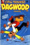 Dagwood #23 Comic Books - Covers, Scans, Photos  in Dagwood Comic Books - Covers, Scans, Gallery