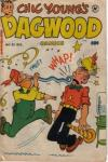 Dagwood #25 Comic Books - Covers, Scans, Photos  in Dagwood Comic Books - Covers, Scans, Gallery