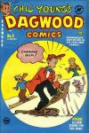 Dagwood #3 Comic Books - Covers, Scans, Photos  in Dagwood Comic Books - Covers, Scans, Gallery