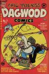 Dagwood #7 Comic Books - Covers, Scans, Photos  in Dagwood Comic Books - Covers, Scans, Gallery