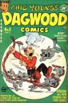 Dagwood #8 Comic Books - Covers, Scans, Photos  in Dagwood Comic Books - Covers, Scans, Gallery