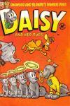Daisy & Her Pups Comic Books. Daisy & Her Pups Comics.