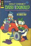 Daisy and Donald #10 comic books for sale