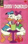 Daisy and Donald #11 comic books for sale