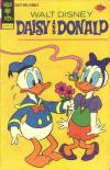 Daisy and Donald #12 comic books for sale