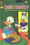 Daisy and Donald #13 comic books for sale