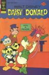 Daisy and Donald #19 comic books for sale