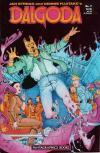 Dalgoda #7 comic books for sale