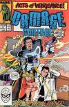Damage Control #2 comic books for sale