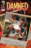 Damned #2 comic books for sale