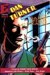 Dan Turner: The Dark Star of Death comic books