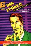 Dan Turner: The Star Chamber #1 comic books for sale
