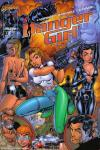 Danger Girl #1 comic books for sale