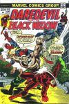 Daredevil #103 comic books for sale