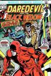 Daredevil #104 comic books for sale